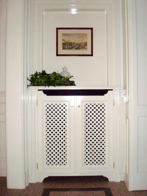 tischlerei stefan petersen. Black Bedroom Furniture Sets. Home Design Ideas